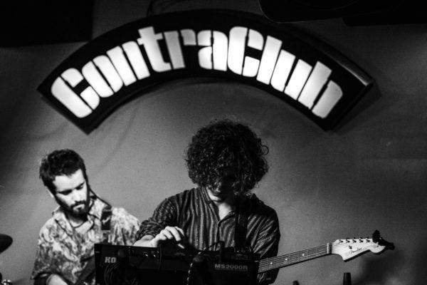 ConciertoMayo17_5