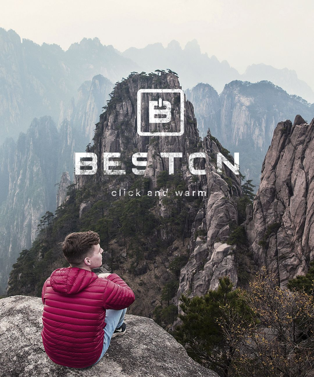 Beston Cover by itcanph