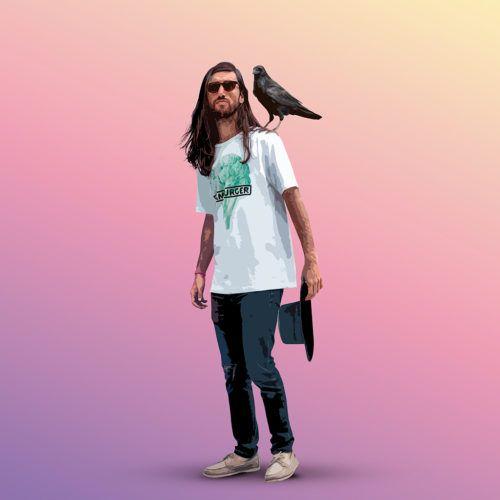 ITCANph y su cuervo