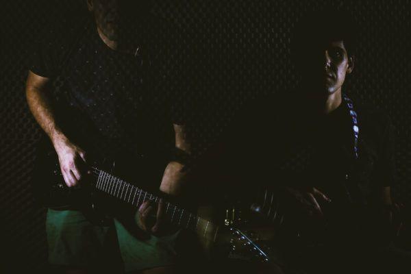guitarraii_2