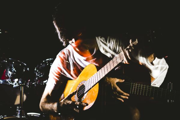 guitarraii_3