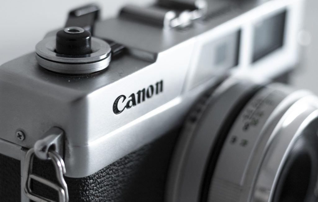 Canonet 28
