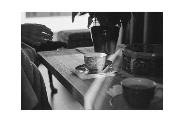 Café Luz