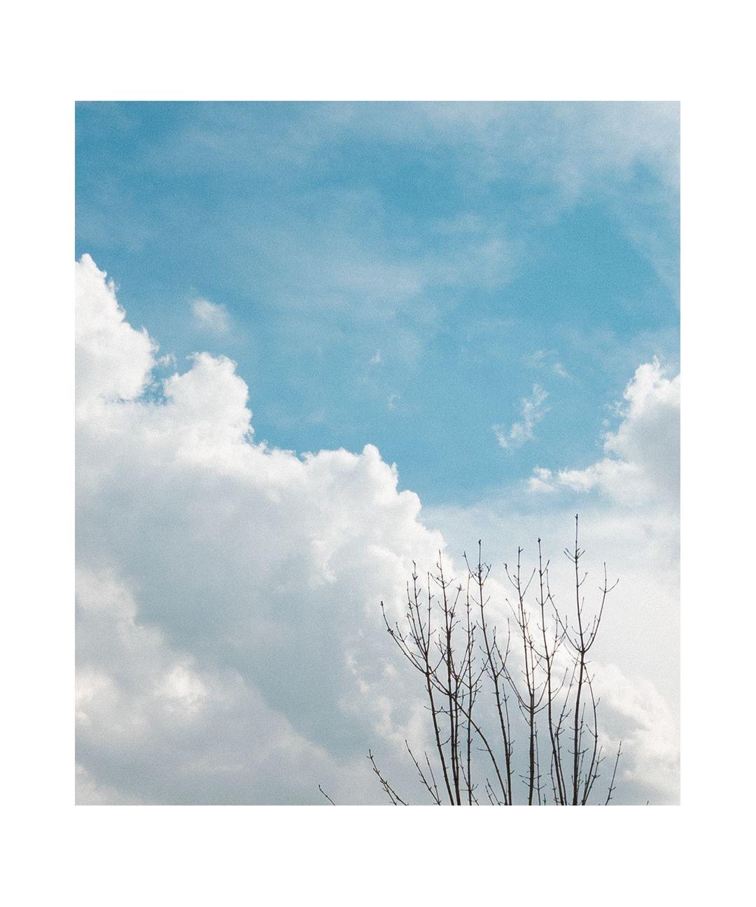 El cielo de mi abuelo
