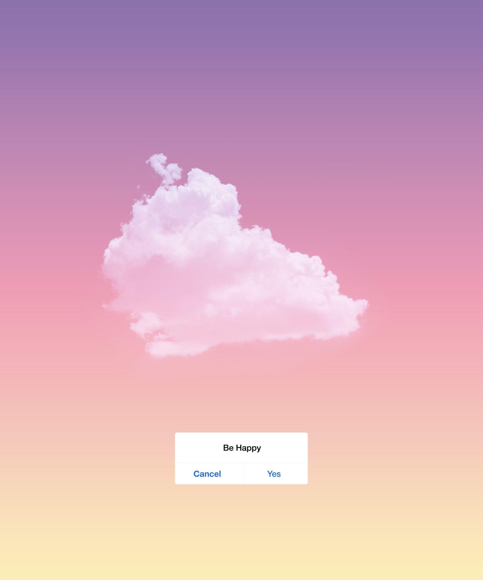 Libro – El Proyecto de Color