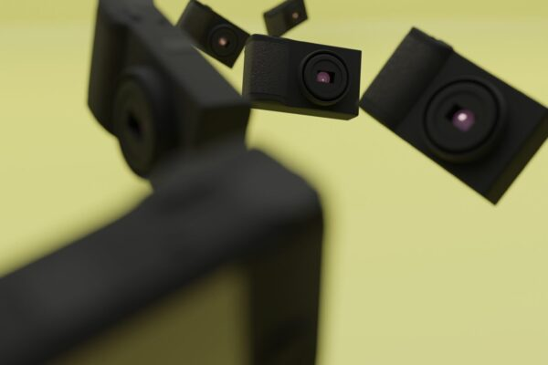 BlenderCamera2