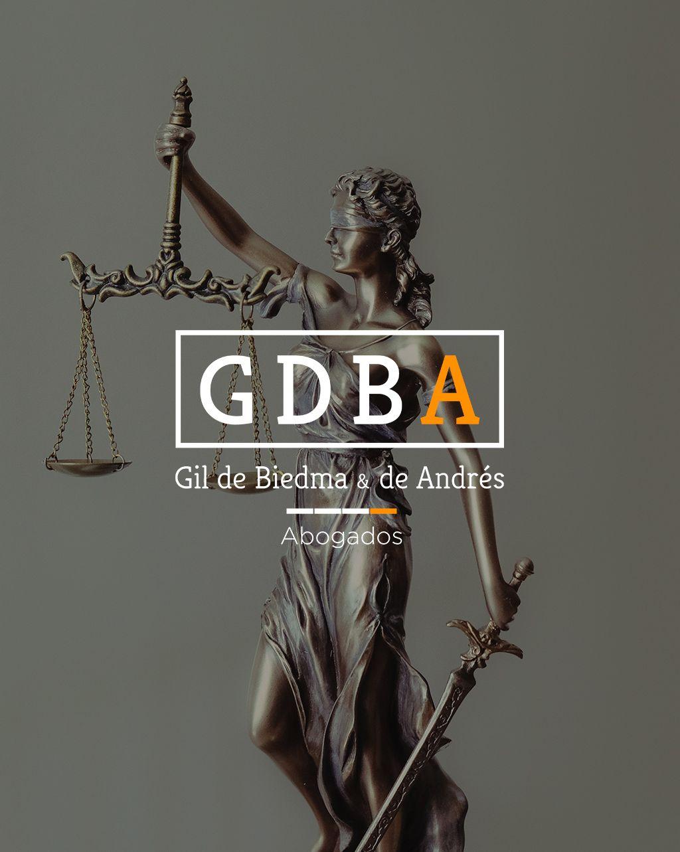 Branding GDBA