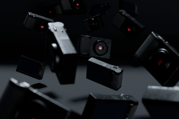 BlenderCamera4