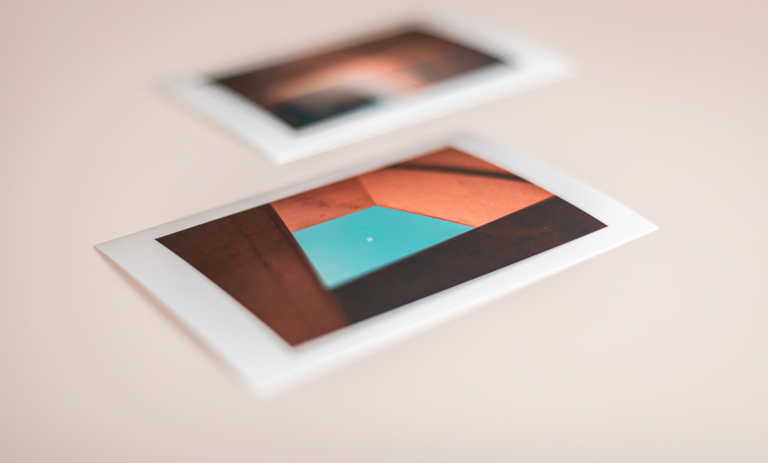 Venta de prints online