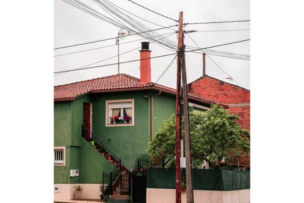 CaminoSantiago2021_1_17