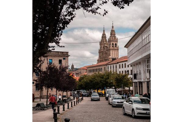 CaminoSantiago2021_1_97